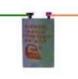 日光燈接線圖實物-啟輝器