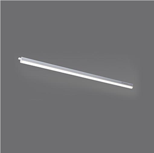 松下照明-LEDT5支架燈4G