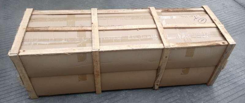 400T5荧光亚博体育竞猜包装图片