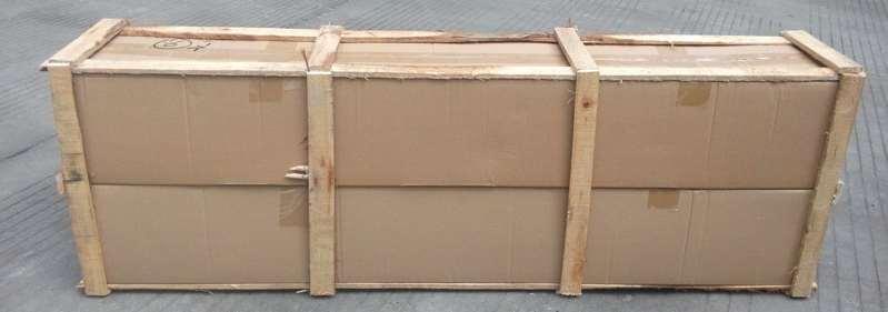 200T5荧光亚博体育竞猜包装图片