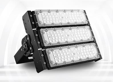 模組投光燈外殼LED隧道燈