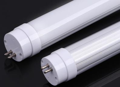 T8轉T5燈管-高亮度  長壽命  質保五年 必為照明