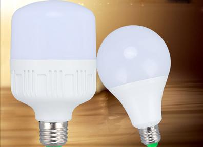 LED燈泡批發,LED節能燈價格,LED球泡燈,LED球泡燈工廠,球泡燈-必為照明